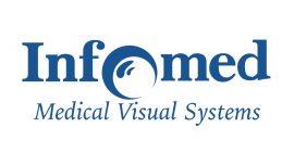 Infomed Logo